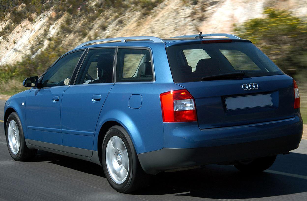 Сек и осмотр у гинеколога 2 фотография